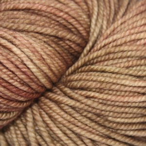 Madelinetosh Tosh Chunky, Rosewood (Discontinued)