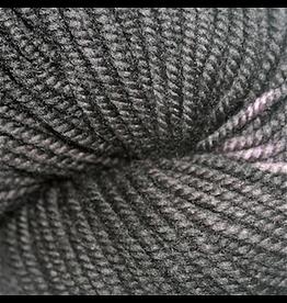 Madelinetosh Tosh Chunky, Cloak (Discontinued)
