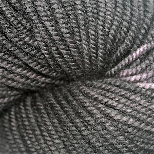 Madelinetosh Tosh Chunky, Cloak (Discontinued) (Retired)