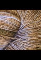 Madelinetosh Pashmina, Vanilla Bean (Discontinued Color)