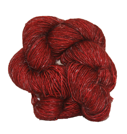 Madelinetosh Dandelion, Robin Red Breast (Discontinued)
