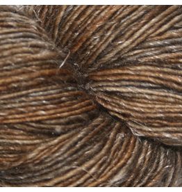 Madelinetosh Dandelion, Badlands (Discontinued)
