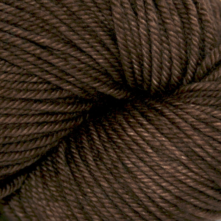 Madelinetosh Tosh DK, Pecan Hull (Discontinued)