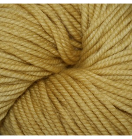 Madelinetosh Tosh Chunky, Winter Wheat (Discontinued)