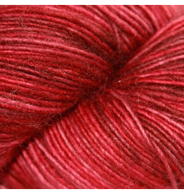 Madelinetosh Tosh Merino Light, Heartbeat (Discontinued)
