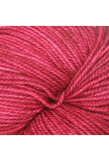 Madelinetosh Twist Light, Vermillion (Retired)