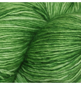 Madelinetosh Tosh Merino Light, Leaf (Discontinued Color)