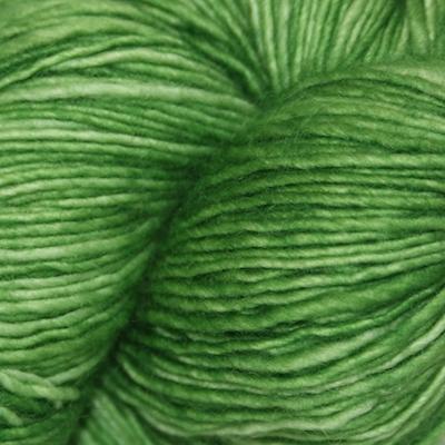 Madelinetosh Tosh Merino Light, Leaf (Retired)