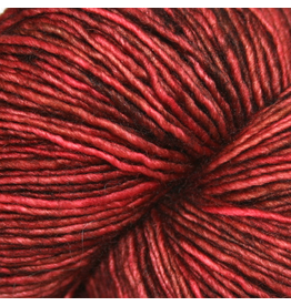 Madelinetosh Tosh Merino Light, Sequoia (Discontinued Color)