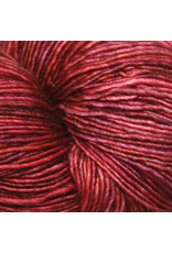 Madelinetosh Tosh Merino Light, Byzantine (Discontinued)