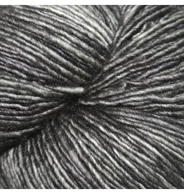 Madelinetosh Tosh Merino Light, Graphite (Discontinued)