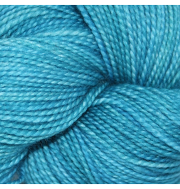 Madelinetosh Tosh Sock, Plunge (Discontinued)