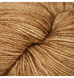 Madelinetosh Tosh Sock, Sand Dune (Discontinued)
