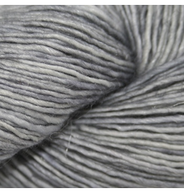 Madelinetosh Dandelion, Moonstone (Discontinued)