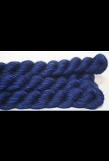 Madelinetosh Unicorn Tails, Fathom (Discontinued)