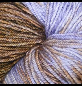 Madelinetosh Tosh DK, Vanilla Bean (Discontinued Color)