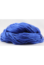 Madelinetosh Silk Merino, Lapis (Discontinued)