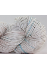Madelinetosh Silk Merino, Seasalt (Discontinued) (Retired)