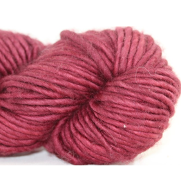 Madelinetosh ASAP, Heartbeat (Discontinued)