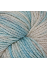 Madelinetosh Tosh Chunky, Seasalt (Discontinued) (Retired)