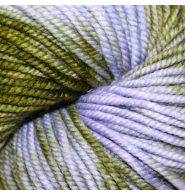 Madelinetosh Tosh Chunky, Lichen (Discontinued)