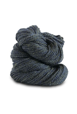 Blue Sky Fibres Baby Alpaca Sport, Licorice (Discontinued)
