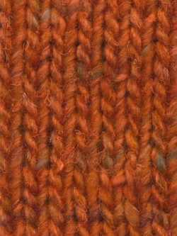 Noro Silk Garden Solo, Amber Color 15 (Discontinued)