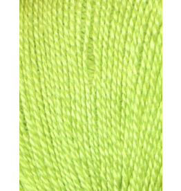 Juniper Moon Farm Findley, Acid Green Color 34 (Retired)