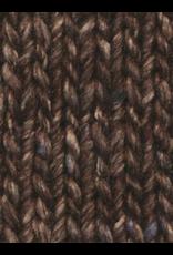 Noro Silk Garden Solo, Dark Brown, Grey color 06 (Discontinued)