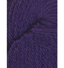 Juniper Moon Farm Herriot, Exotic Evening Color 1029 (Retired)