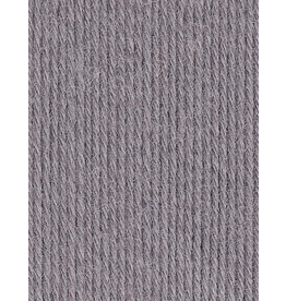 Schachenmayr Regia 2-ply Reinforcing Thread, Gray Color 2929