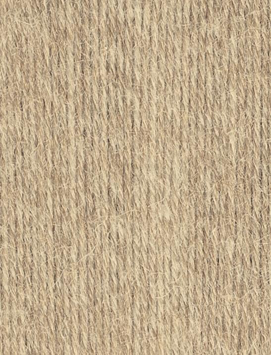 Schachenmayr Regia 2-ply Reinforcing Thread, Light Camel Marl Color 17