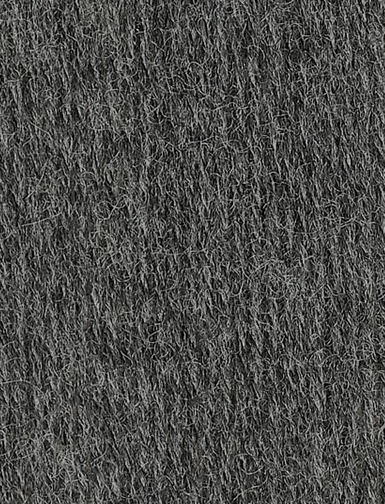 Schachenmayr Regia 2-ply Reinforcing Thread, Medium Gray Marl Color 44