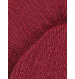 Juniper Moon Farm Herriot, Crimson Color 1027 (Retired)