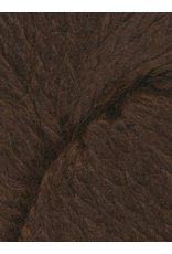 Juniper Moon Farm Herriot Great, Walnut Color 115 (Retired)