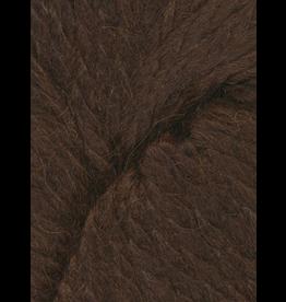 Juniper Moon Farm Herriot Great, Walnut Color 115 (Discontinued)
