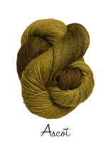 Lornas Laces Shepherd Worsted, Ascot *CLEARANCE*