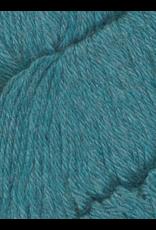 Herriot, Sargasso Color 1042 (Retired)