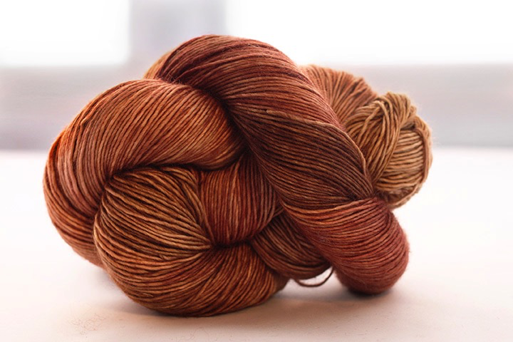 Dream in Color Everlasting DK, Retriever *CLEARANCE*