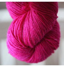 Abstract Fiber O'Keefe Plus, Big Girl Pink *CLEARANCE*