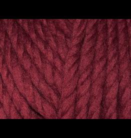 Rowan Big Wool, Champion 65 *CLEARANCE*