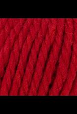Rowan Big Wool, Lipstick 63 *CLEARANCE*