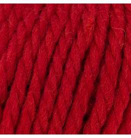 Rowan Big Wool, Lipstick 63 *CLEARANCE*