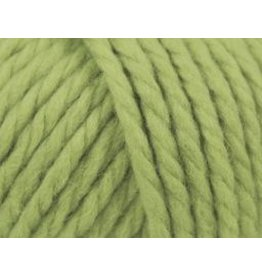 Rowan Big Wool, Zing 37 *CLEARANCE*