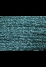 Rowan Creative Linen, Darkness 636 *CLEARANCE*