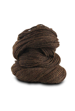 Blue Sky Fibres Baby Alpaca Sport, Pumpernickel (Discontinued)