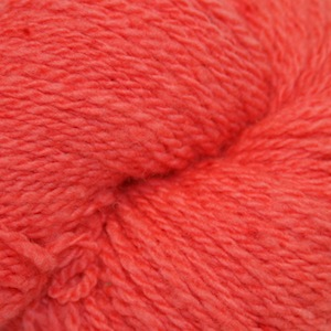 Knitted Wit Feather Weight, Picante *CLEARANCE*