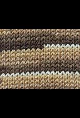 Sirdar Smiley Stripes, Stripey Monkey *CLEARANCE*