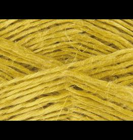 Rowan Pure Linen, Simpson 396 *Clearance*