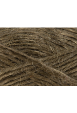 Rowan Pure Linen, Colorado 393 *Clearance*